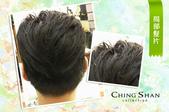 東區最棒假髮店:髮片3.jpg