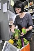 網誌用照片2:不是每一種食物都適合放冰箱存放.jpg