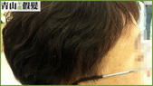 【青山假髮】讓老公眉開眼笑的父親節禮物:髮片 (2).jpg