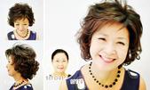 網誌用照片2:青山假髮愛媽媽要健康03.jpg