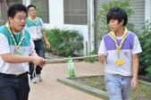 100竹高童軍迎新暨蘭姐團慶活動:DSC_9700 [桌面的解析度].JPG