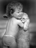 娃娃與動物 -11-24-2015:2015-09-18_220923-11-24-13.jpg