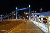 台中大坑蝴蝶橋+藍天白雲橋- 11-5-2013:securedownload-11-4-13.jpg