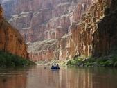 亞力桑那大峽谷 Grand Canyon-11-7-2013:投影片19.JPG
