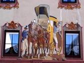 巴伐利亞的彩繪房屋..1-25-2014:投影片34.JPG