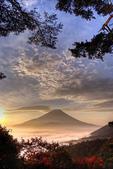富士山景彩..-10-29-2015:2015-09-03_170725-10-28-029.jpg