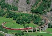 世界上11條最令人讚嘆的鐵路-10-2-2013:10-1-14.jpg