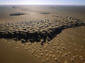全球12個最美的沙漠風景 與 自然美景-12-15-2013:12-10-12.jpg