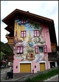 巴伐利亞的彩繪房屋..1-25-2014:投影片35-1.jpg