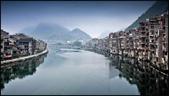 中國古建築攝影大賽(上) -10-5-2013:投影片19-1.jpg