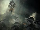遊走中國十大魅力古鎮 9-21-2013:投影片32.jpg