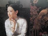 好美的油畫..12-10-20123 ..☆:投影片7.JPG