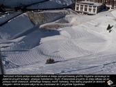 罕見的雪地創作 -11-3-2013:投影片3.JPG
