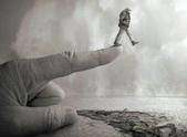 全球瘋轉的30張圖---赤裸裸的人性-11-4-2013:securedownload-1.jpg
