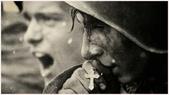 30張新聞攝影作品——張張震撼-12-9-2013:投影片11-1.jpg