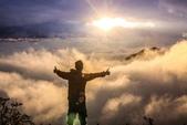秋菊蘭若群組「賴」畫面--2-11-2018~:spiritual-1149187-960-720-600x400-8-31-02.jpg