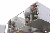 可愛照片&軍人們沒在打仗是在幹甚麼..2-23-2014:image008.jpg
