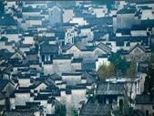 遊走中國十大魅力古鎮 9-21-2013:投影片9.jpg
