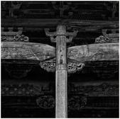 中國古建築攝影大賽(上) -10-5-2013:投影片13-1.jpg