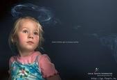 糊塗的哲理 & 創意廣告-(10/8)&10-16-2013:securedownload-10-16.jpg