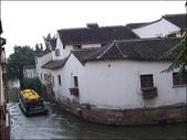 蘇州之旅遊:100_2510-1