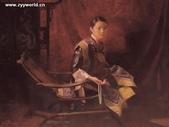 好美的油畫..12-10-20123 ..☆:投影片18.JPG