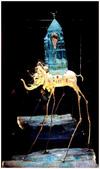 達利---超現實主義珠寶設計-12-24-2013:投影片32-1.jpg