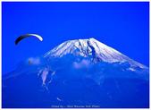 心影-- 日本--9-8-2013:投影片9-1.jpg