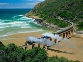 世界上11條最令人讚嘆的鐵路-10-2-2013:10-1-12.jpg