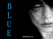 BLUE-1 -9-7-2013:投影片1.JPG