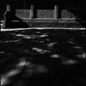 中國古建築攝影大賽(上) -10-5-2013:投影片8-1.jpg