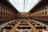 世上最美麗的圖書館-9-6-2013:9-6-15.jpg