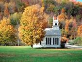 鄉村教堂 -9-28-2013:投影片4.JPG