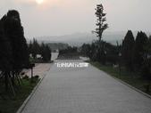 東方道林之冠--太虛宮-10-3-2013:投影片7.JPG