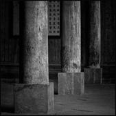 中國古建築攝影大賽(上) -10-5-2013:投影片9-1.jpg