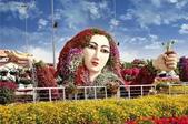 迪拜奇跡花園展覽-10-27-2015:2015-07-04_152439-10-27-20.jpg