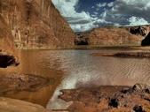 亞力桑那大峽谷 Grand Canyon-11-7-2013:投影片10.JPG