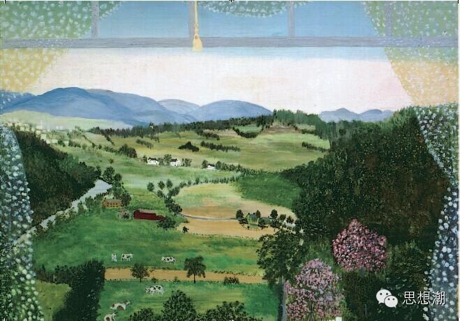 摩西奶奶的畫與話.../ 思想潮 1-9-2015:1-9-09.jpg