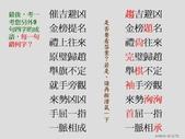 考考您的中文&英皇室全家福曝光 四位君主共聚一堂,.10-28-2013:投影片4.JPG