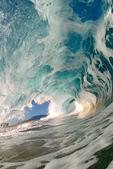 海浪 -10-17-2015:2015-08-22_092427-10-17-09.jpg