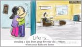英文漫畫:人生的意義 -11-10-2015:4fa85f14-d460-40ba-9271-e50c9231d0c6-11-10-21.png
