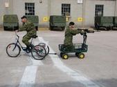 可愛照片&軍人們沒在打仗是在幹甚麼..2-23-2014:image010.jpg