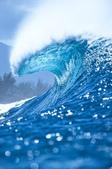 海浪 -10-17-2015:2015-08-22_092458-10-17-08.jpg