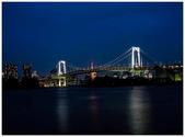 心影-- 日本--9-8-2013:投影片13-1.jpg