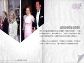 梅麗爾-斯特里普:鐵娘子傳奇-10-23-2013:投影片23.JPG