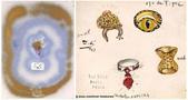 達利---超現實主義珠寶設計-12-24-2013:投影片31-1.jpg