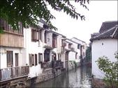 蘇州之旅遊:100_2509-1