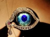 達利---超現實主義珠寶設計-12-24-2013:投影片2.JPG