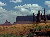 亞力桑那大峽谷 Grand Canyon-11-7-2013:投影片6.JPG