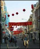 世界各地的中國城-9-14-2013:投影片21-1.jpg